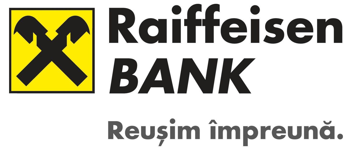 Raiffeisen Bank şi CRPE promovează adoptarea unei directive UE