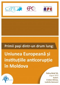 coperta-1-policy-brief-24-