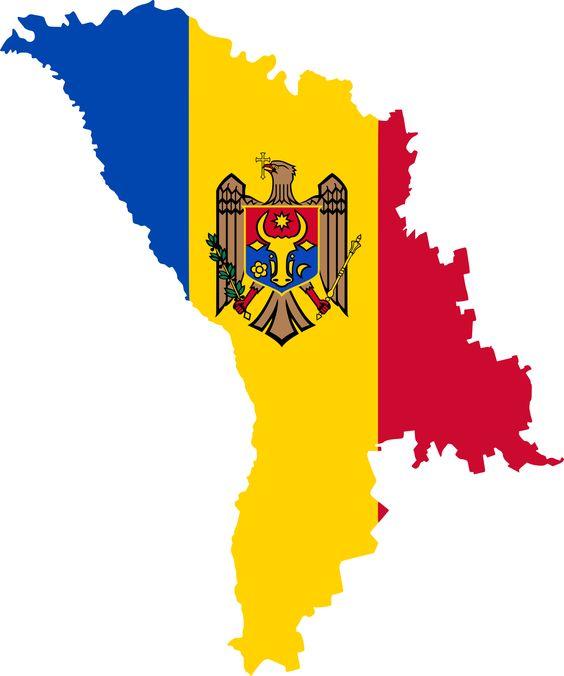 Cum e văzută România de la Chișinău – De la intenții declarate la sprijin real