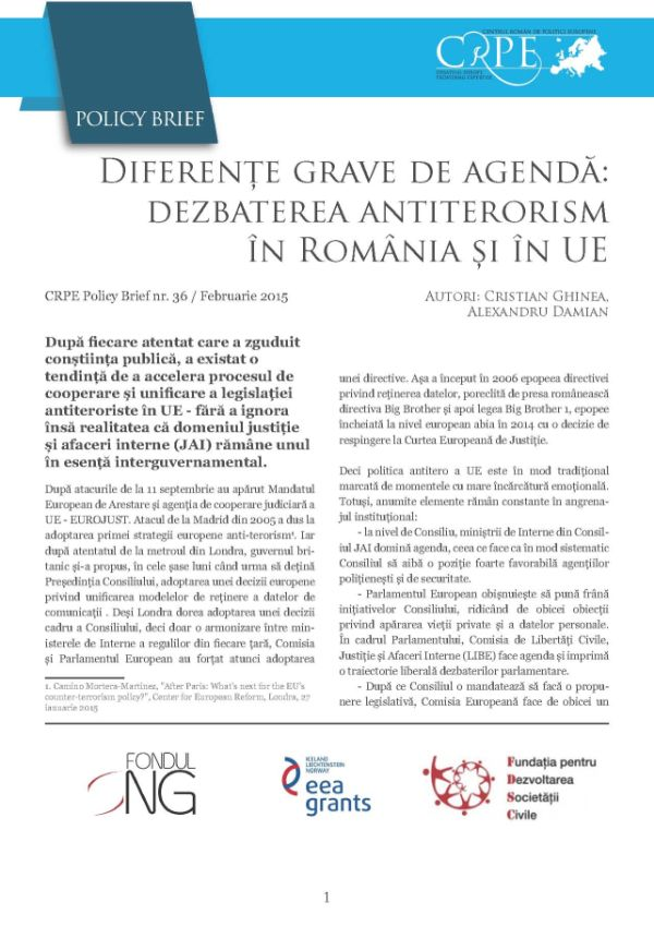 coperta CRPE Policy Brief 36