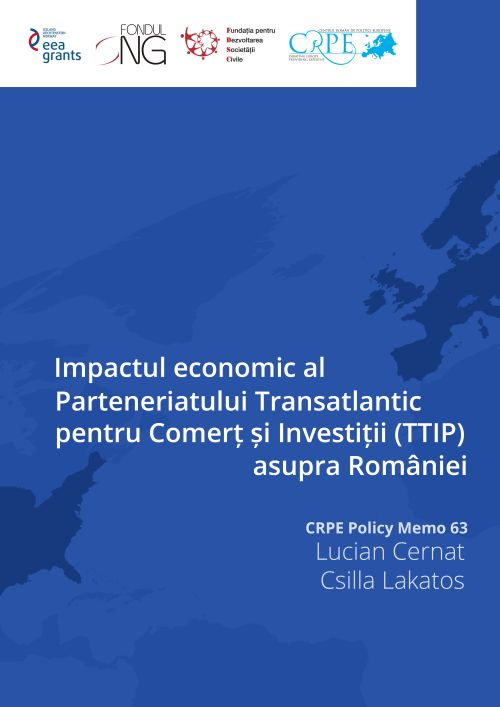 coperta TTIP 5 copy