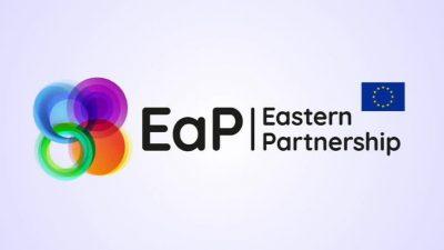 Propuneri pentru un nou format al Parteneriatului Estic: PaE Plus