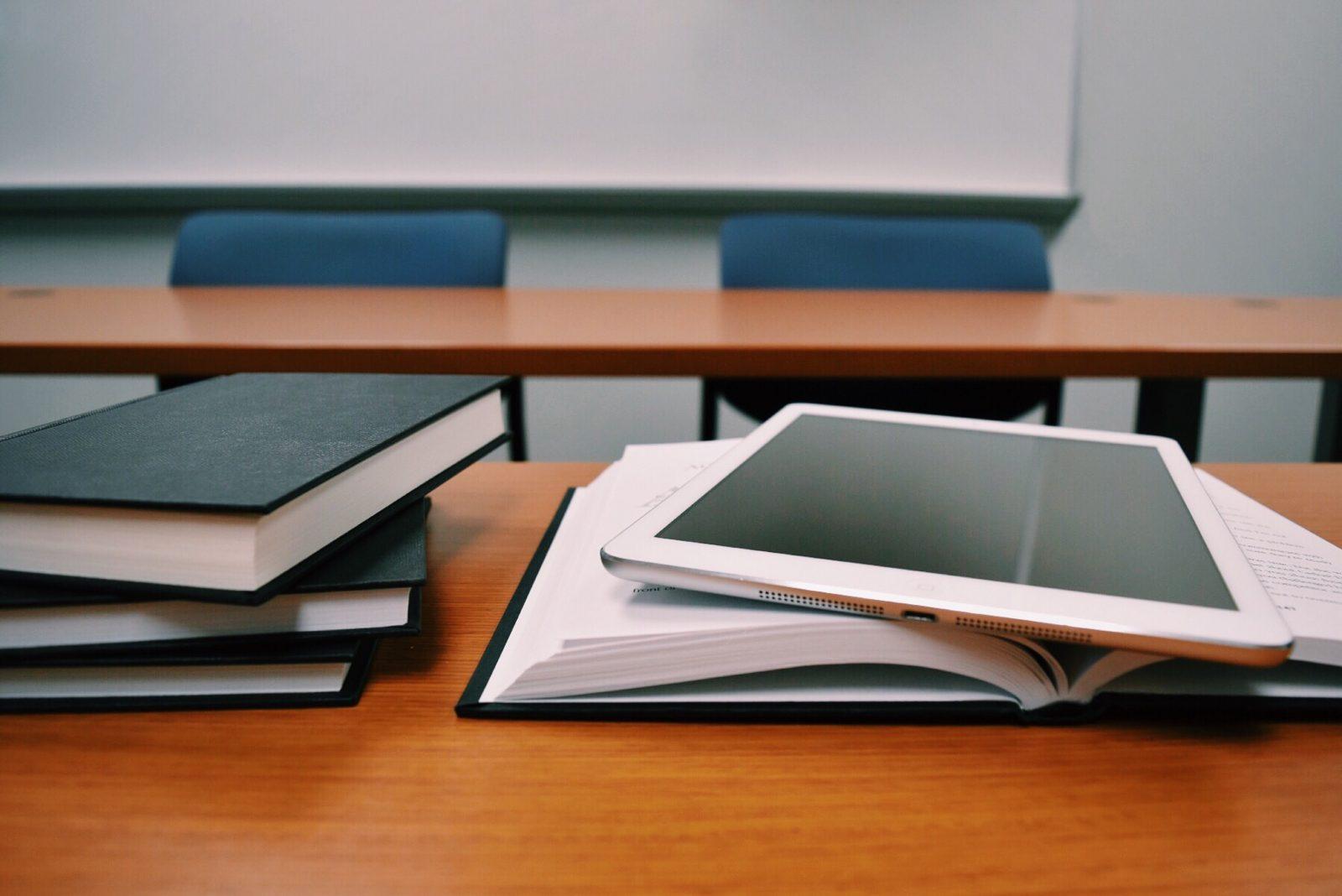 Standardele și standardizarea în mediul universitar – Chișinău
