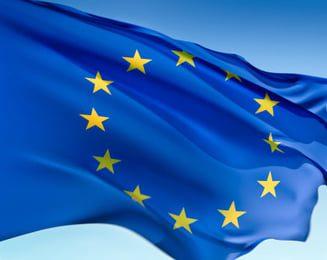 Evaluarea implementării politicilor privind datele publice deschise și avertizorului de integritate