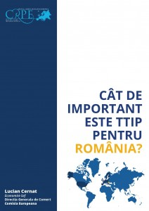 Studiu TTIP Lucian Cernat (1).1-page-001