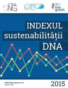 coperta INDEX DNA 2015-page-00