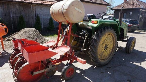 Formarea Grupurilor de Acțiune Locală în satele Republicii Moldova – o șansă pentru dezvoltare