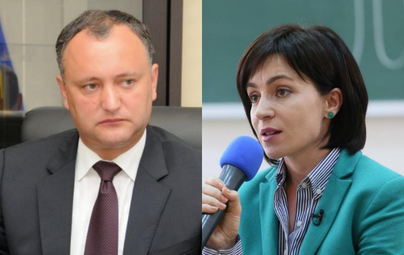 Ce are Bucureștiul de făcut după alegerile prezidențiale din Republica Moldova