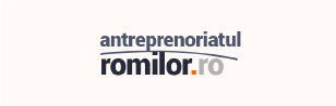 www.antreprenoriatulromilor.ro