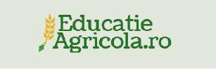 www.educatieagricola.ro