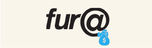 www.furat.shop.ro
