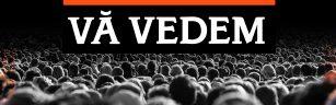 www.vavedem.ro