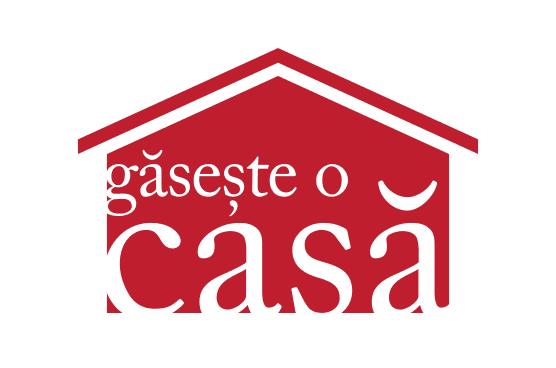 Găsește o Casă! Creșterea transparenței și accesibilității procesului de atribuire a locuințelor sociale