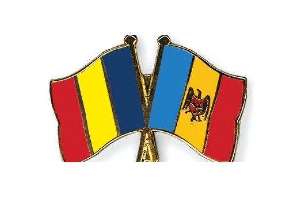 Parteneriatul România – Moldova pentru integrare europeană. Contribuția societății civile