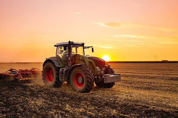 Cercetare și advocacy – licee agricole ca hub-uri pentru fermierii mici și mijlocii