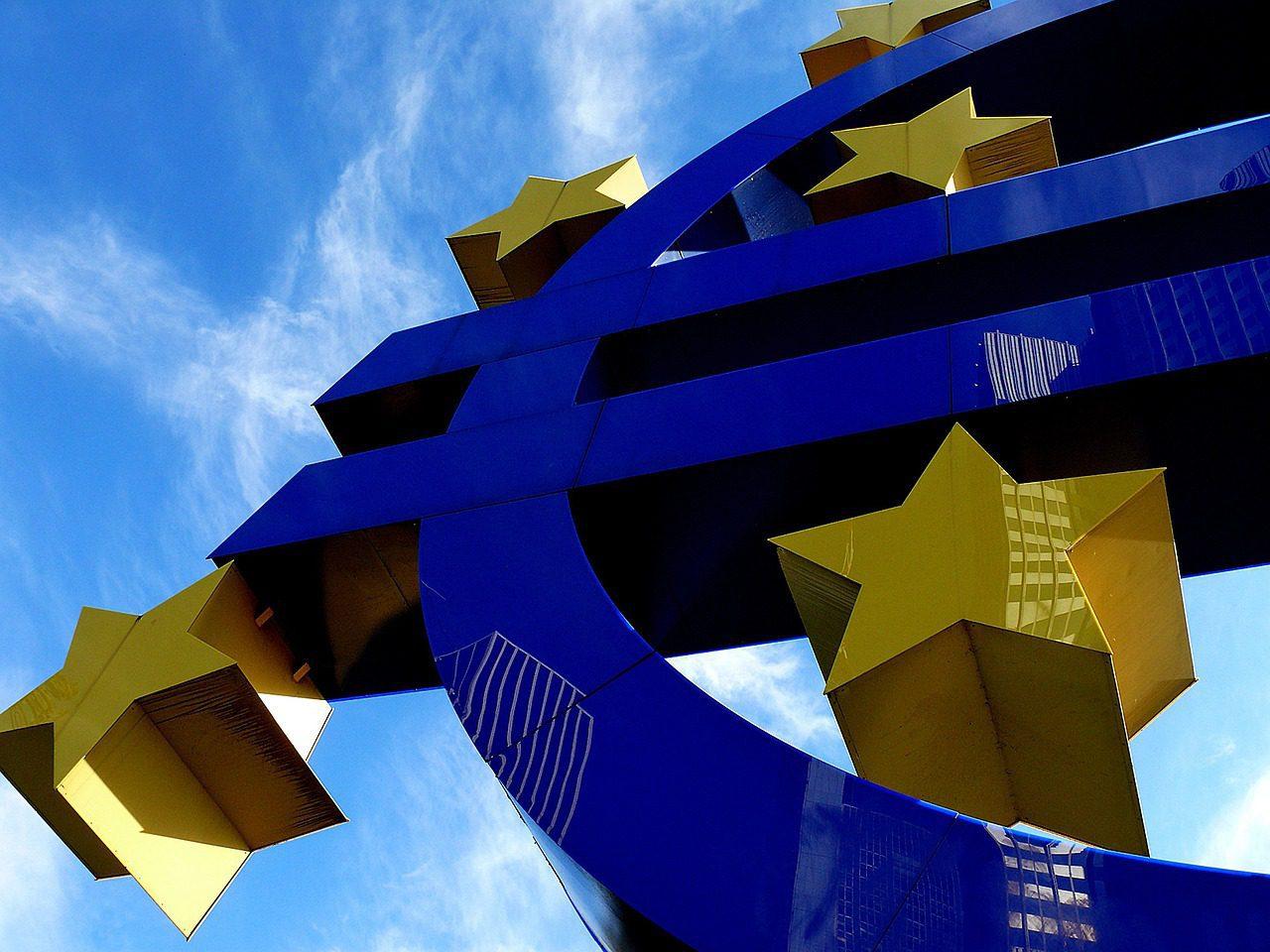Creșterea capacității potențialilor beneficiari de finanțare europeană transfrontalieră din Republica Moldova