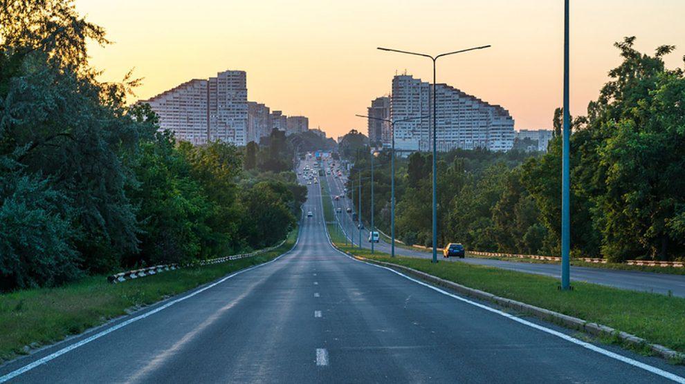 Despre CRPE – Republica Moldova
