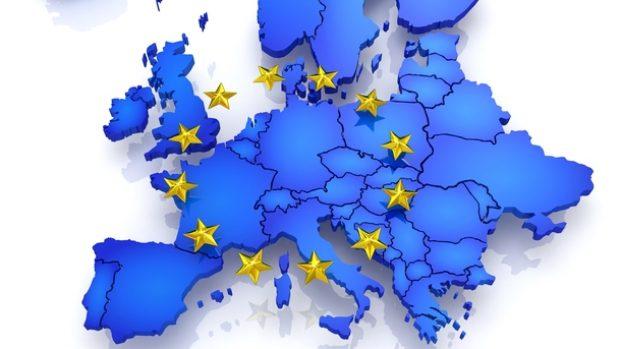 Întărirea capacității Parlamentului român de a fi un actor european activ