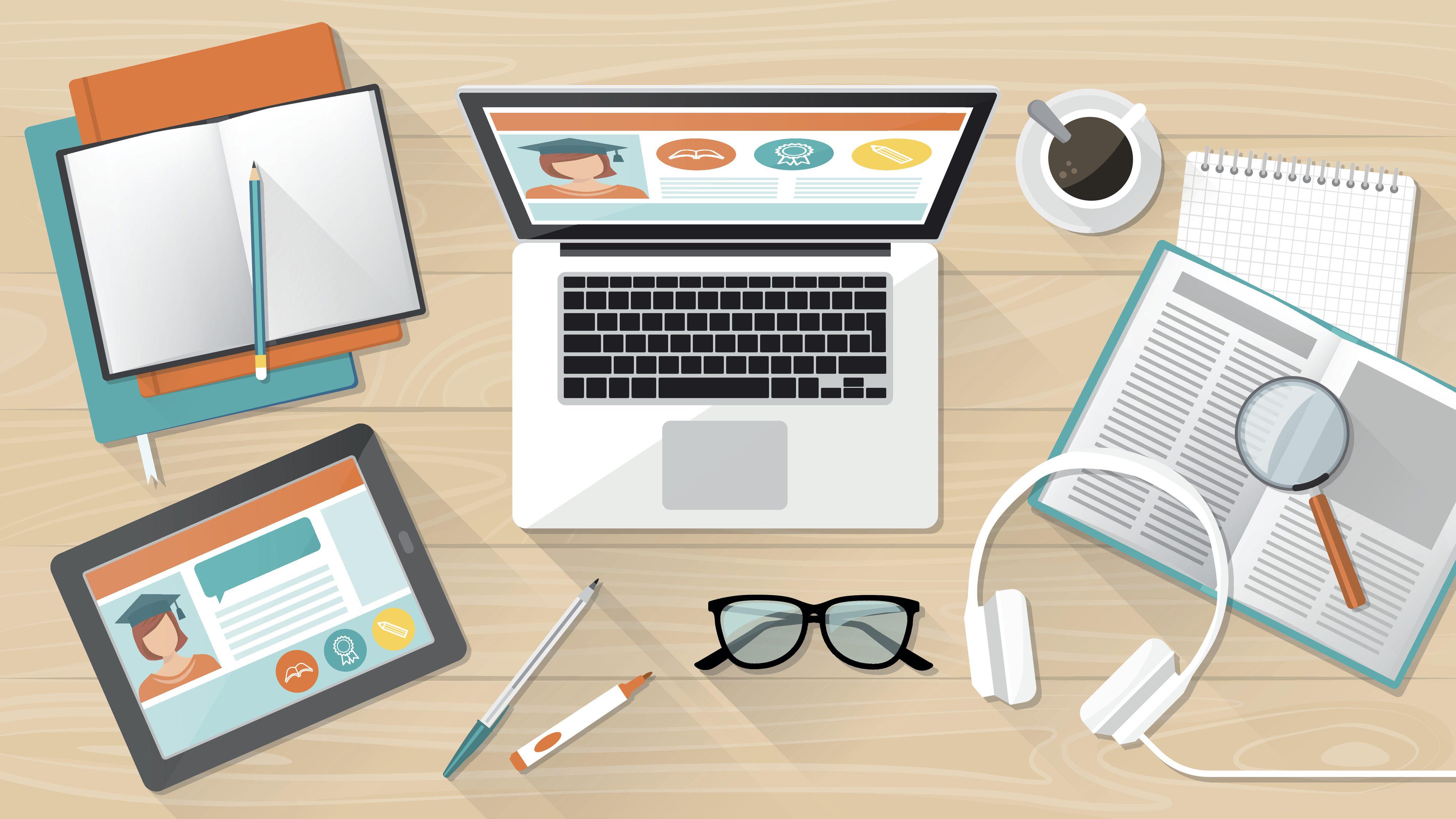 Crearea și consolidarea capacității Agenției de Asigurare a Calității în Învățământul Profesional din Republica Moldova