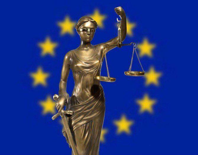 Evaluarea Mecanismului de Cooperare și Verificare (MCV) în domeniul Justiției