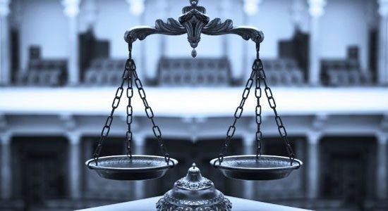 Performanţă şi independenţă în justiţie prin cetăţeni activi şi informaţi – Dezvoltarea unor indicatori obiectivi pentru performanța instituțiilor anti-corupție