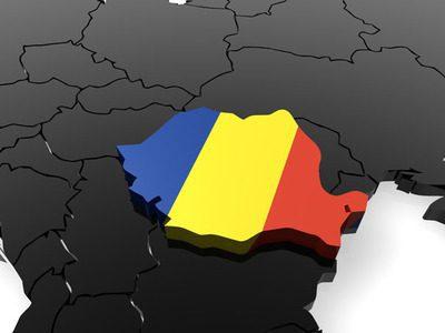 Consolidarea capacității statelor din grupul Vișegrad, a României și Bulgariei de a acorda asistență pentru dezvoltare în regiunea Mării Negre