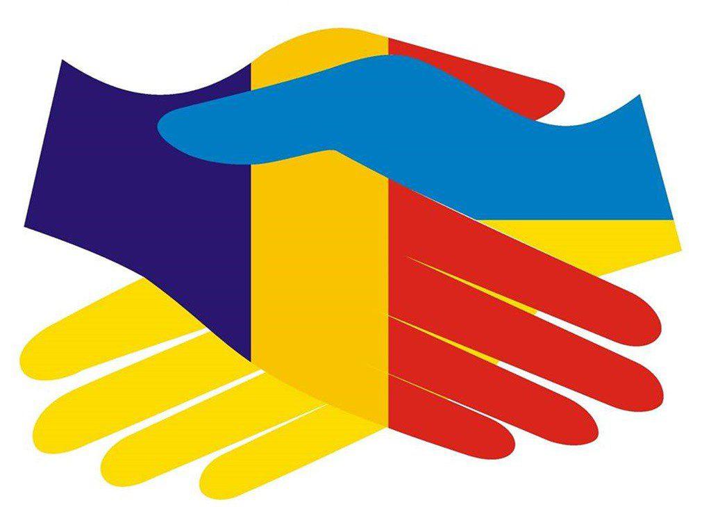 România – Ucraina: Nevoi comune, interese strategice în domeniul energiei