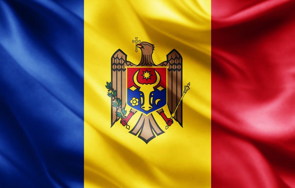Alegeri în REPUBLICA MOLDOVA: Patru scenarii pesimiste și cum pot fi ele evitate