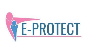 E-PROTECT II: Consolidarea drepturilor copiilor victime ale infracțiunilor