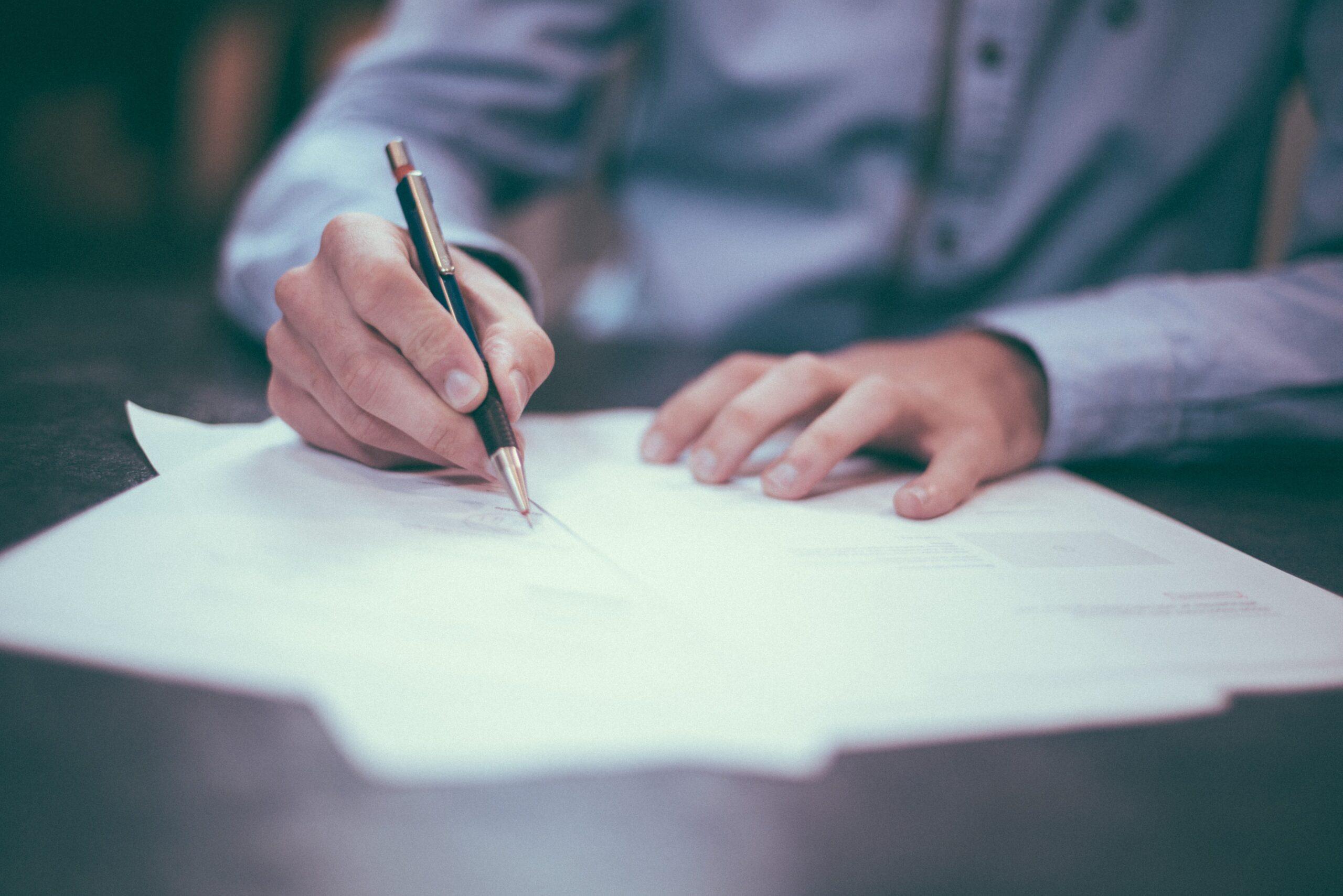 Anunț de selectare a organizațiilor neguvernamentale din raioanele Basarabeasca, Căușeni și Cimișlia pentru un program de formare și sprijinire a activității acestora