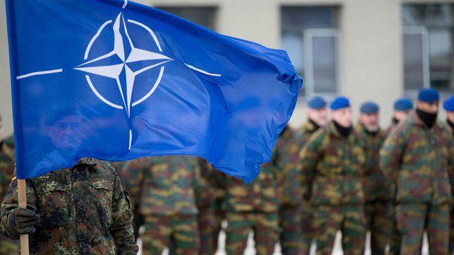 NATO și răspunsul la criza COVID-19: Un set de instrumente pentru combaterea dezinformării în rândul tinerilor