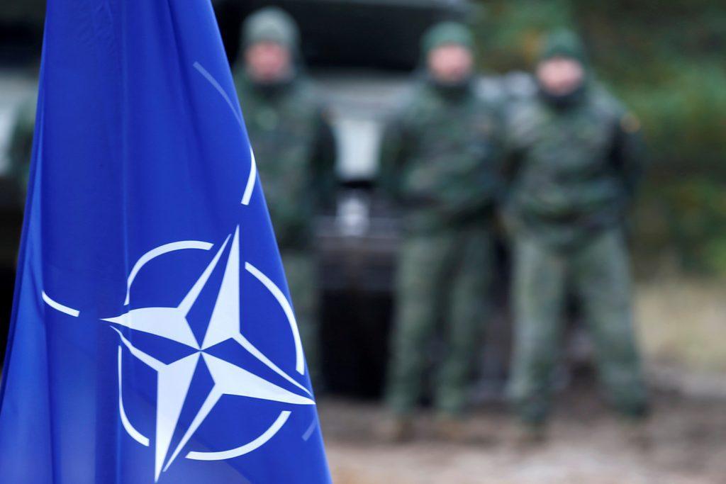 Răspunsul NATO la criza provocată de pandemia COVID-19: Între fapte și campanii de dezinformare anti-NATO