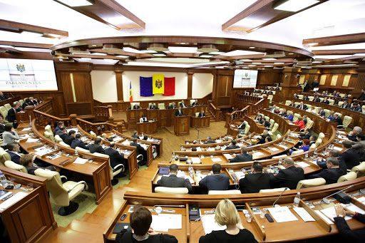 Ce se întâmplă în Republica Moldova? Scenarii privind alegerile anticipate