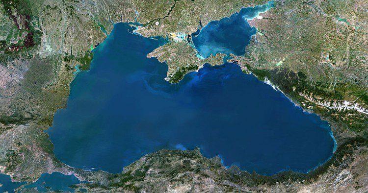 Crize, proteste, dar și speranțe. Viitorul incert al democrației în regiunea extinsă a Mării Negre în 2021