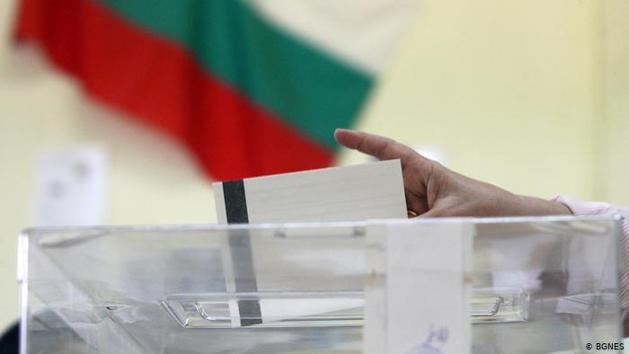 Populismul mai trage un loz câștigător în Est. Cum arată  rezultatul alegerilor parlamentare din Bulgaria
