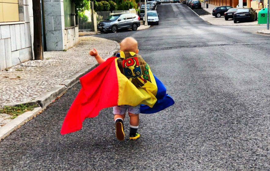 Cum poate susține Bucureștiul agenda pro-europeană și reformatoare în Republica Moldova